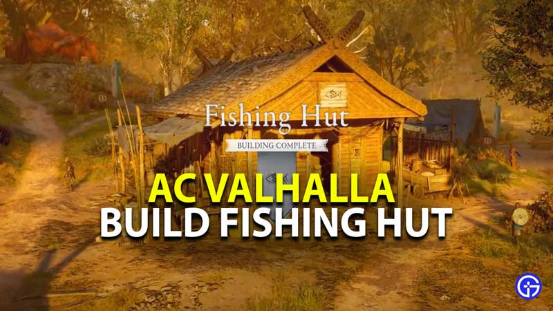 How-To-Build-The-Fishing-Hut-in-AC-Valhalla