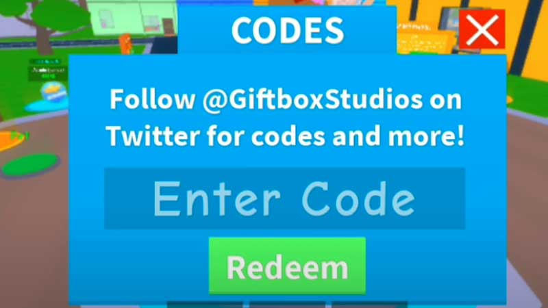 All New Roblox Blox Life Codes March 2021 Gamer Tweak