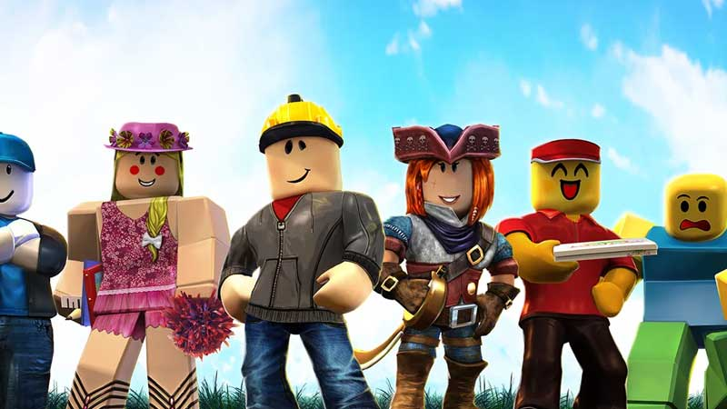 How-to-Update-Roblox-on-Windows-10