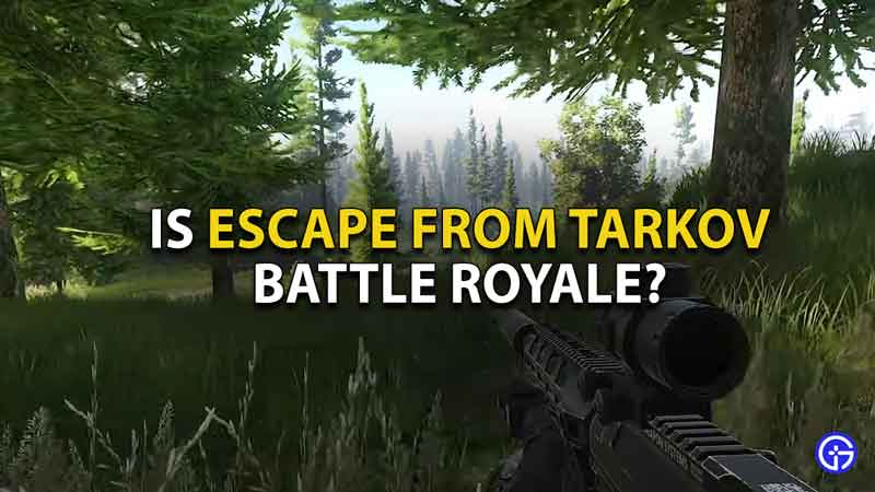 Is-Escape-from-Tarkov-a-Battle-Royale
