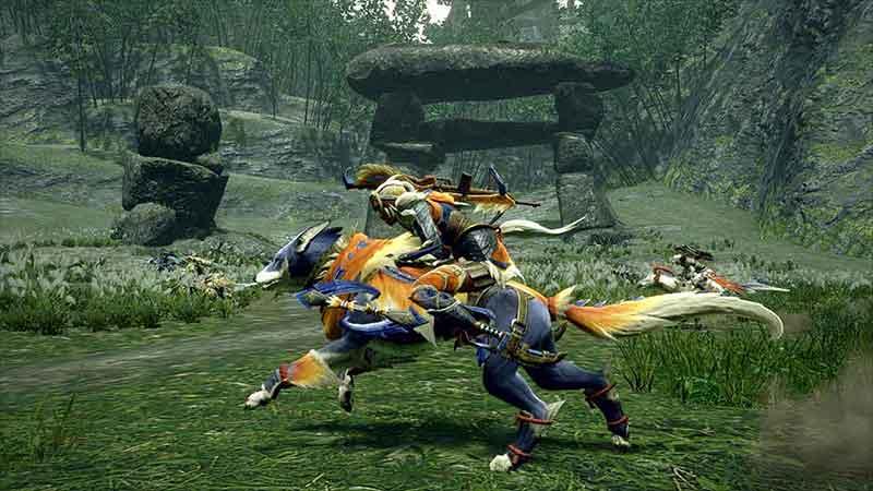 Monster-Hunter-Rise-Xbox-One