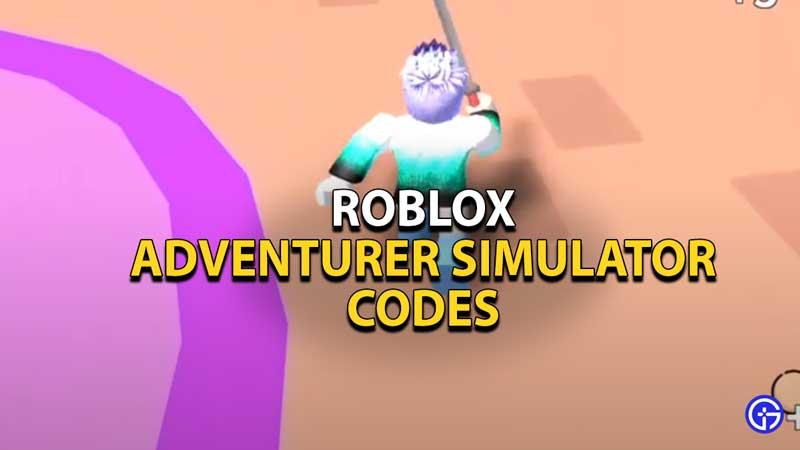 Roblox-Adventurer-Simulator-Codes