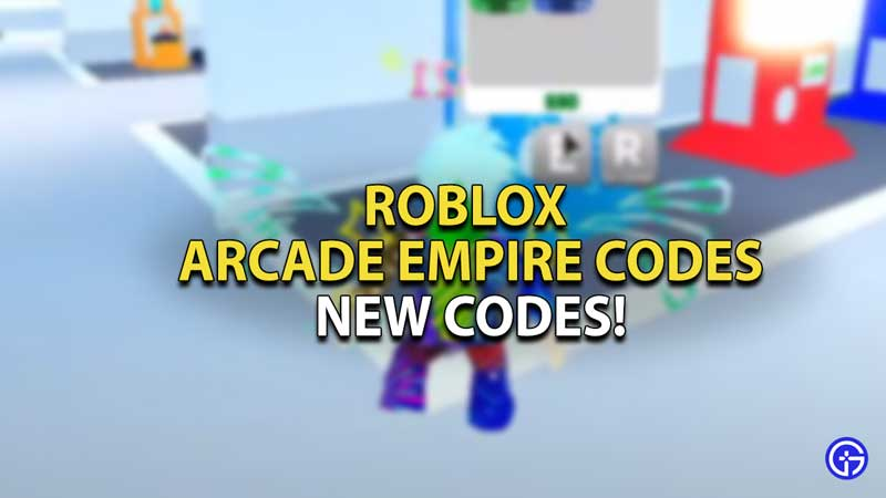 """All New Roblox Arcade Empire Codes (April 2021) - All New Roblox Arcade Empire Codes (April 2021) <p>Download All New Roblox Arcade Empire Codes (April 2021) for FREE <!-->--> = 728 ) betterads_el_width = ; else if ( betterads_el_width >= 468 ) betterads_el_width = ; else if ( betterads_el_width >= 336 ) betterads_el_width = ; else if ( betterads_el_width >= 300 ) betterads_el_width = ; else if ( betterads_el_width >= 250 ) betterads_el_width = ; else if ( betterads_el_width >= 200 ) betterads_el_width = ; else if ( betterads_el_width >= 180 ) betterads_el_width = ; if ( betterads_screen_width >= 1140 ) { document.getElementById('wpoaegn-2703-685421173-place').innerHTML = ''; (adsbygoogle = window.adsbygoogle 
