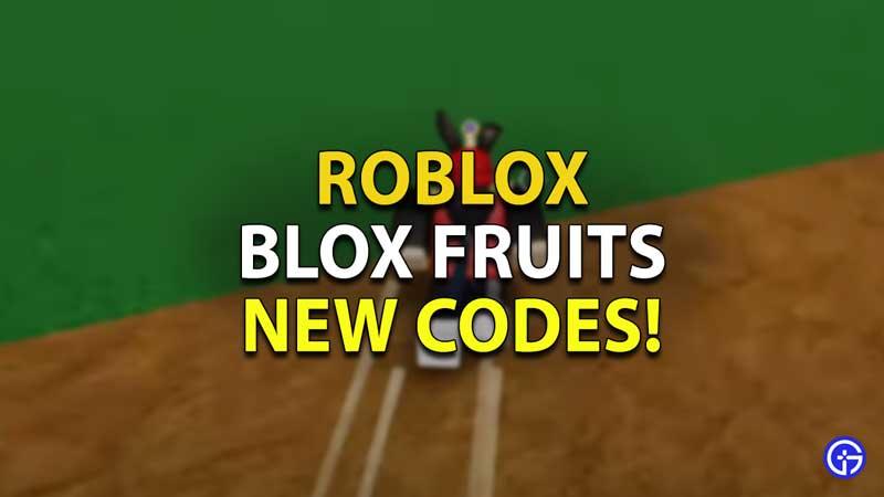 Roblox-Blox-Fruits-Codes