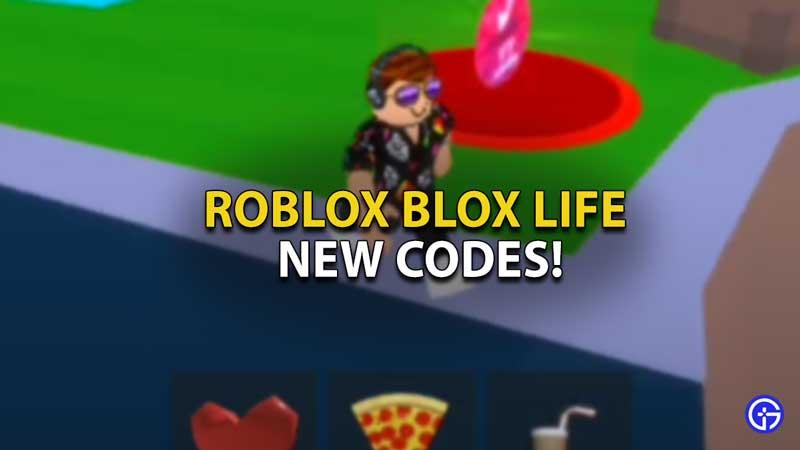 Roblox-Blox-Life-Codes-promo