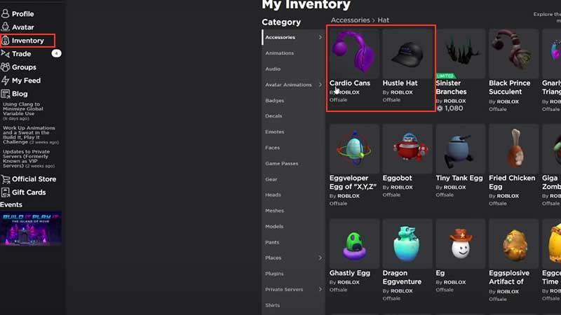 Roblox-Build-It-Play-It-Codes