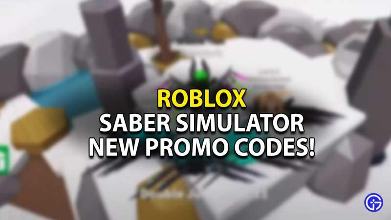 Roblox-Saber-Simulator-Codes