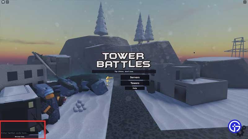 Roblox-Tower-Battles-Codes