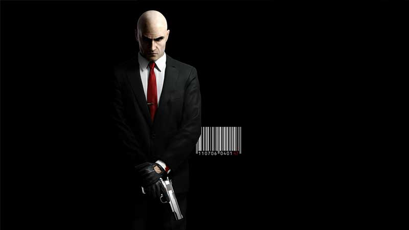 So Should I Play Hitman 1 And 2 Before 3
