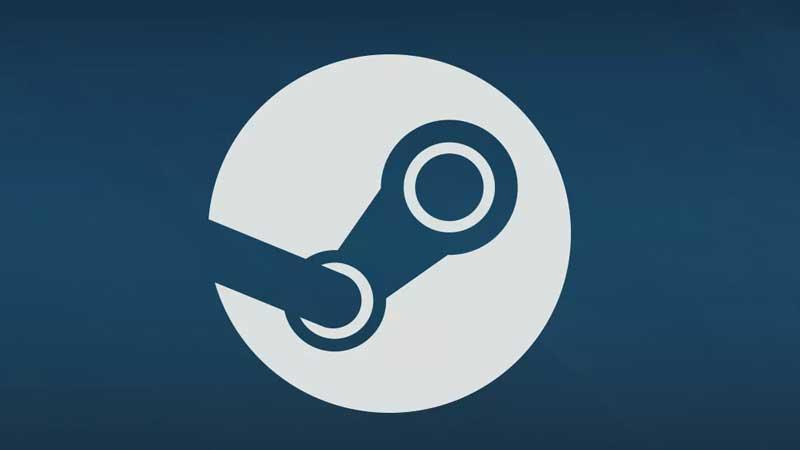 Steam-Error-Code-118-what-to-do