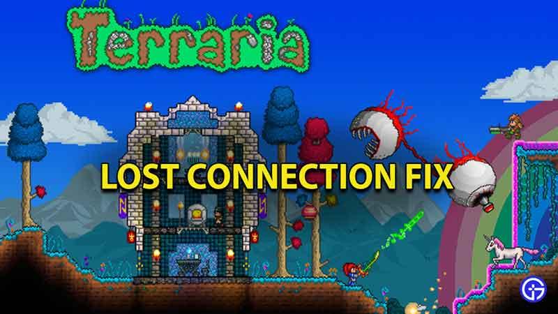 Terraria-Lost-Connection-Fix