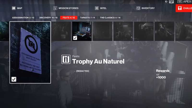 Trophy-Au-Naturel