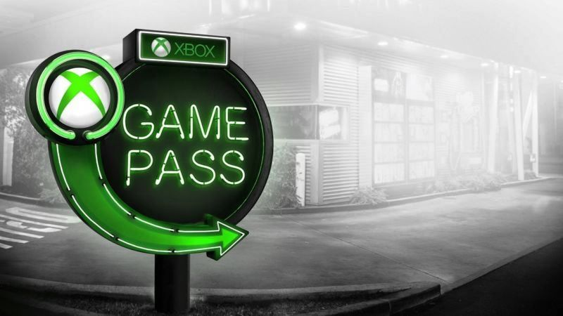 Xbox Game Pass Exceed 18 Million Subscribers