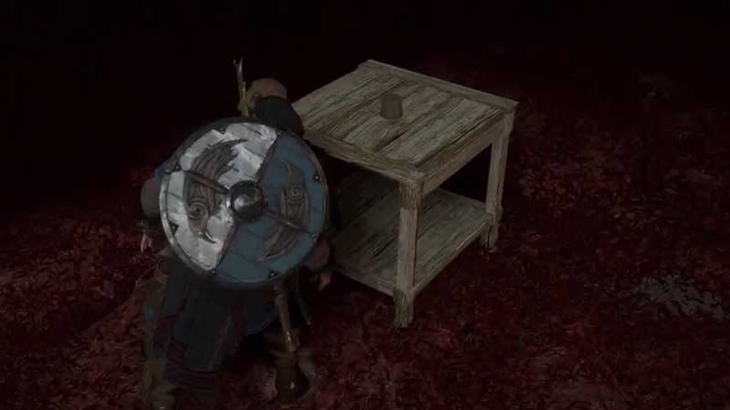 ac-valhalla-lost-cauldron-location