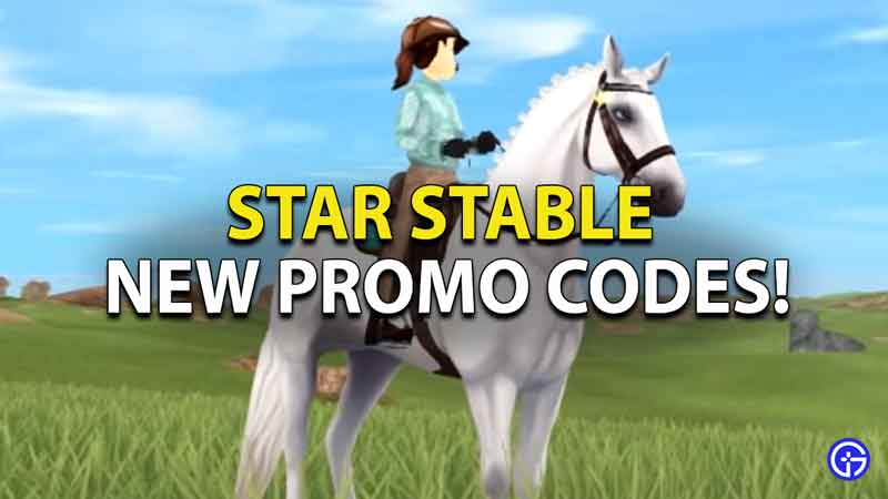 active-valid-working-star-stable-codes