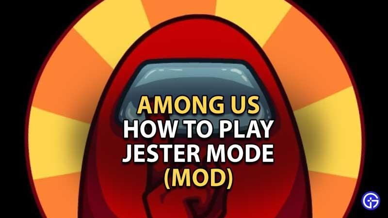 among-us-jester-mode
