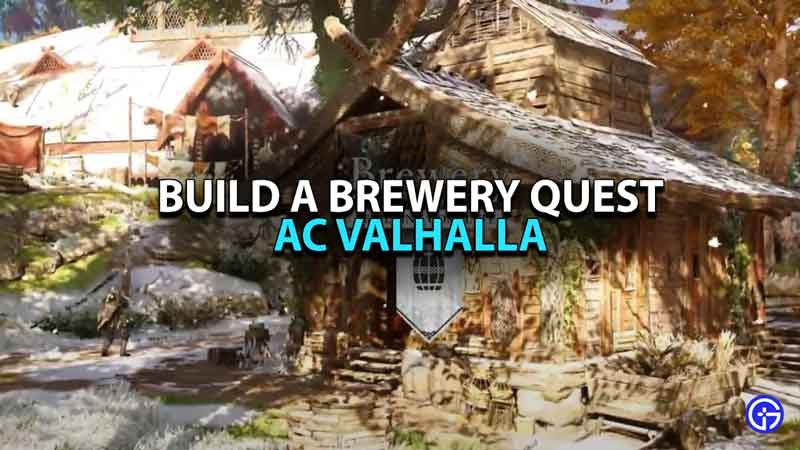 build-a-brewery-quest-ac-valhalla