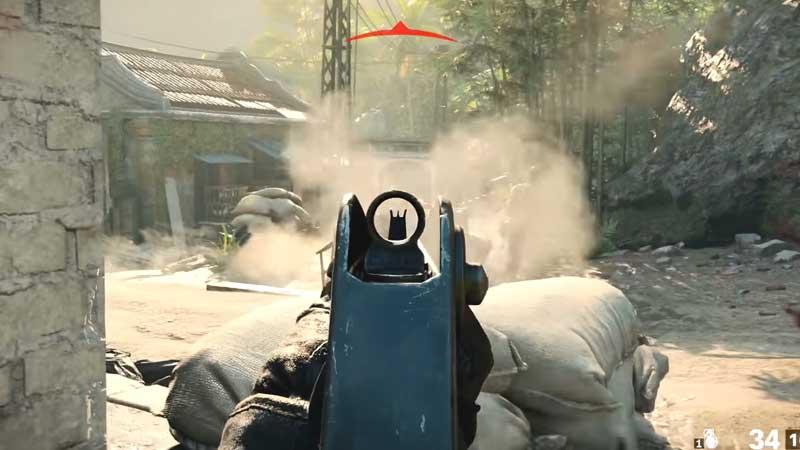 Black Ops Cold War Bonus Codes
