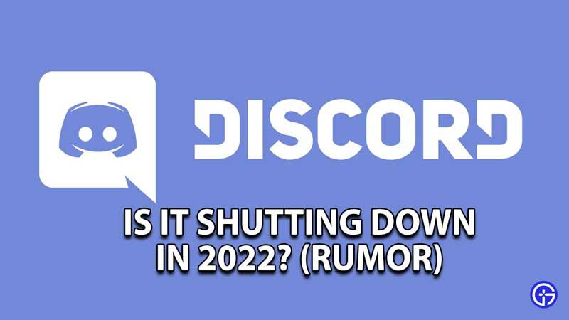 discord-shutting-down-2022