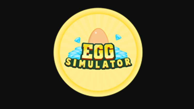 Egg Simulator Codes 2021
