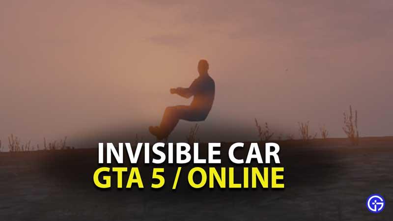 GTA 6 - cover