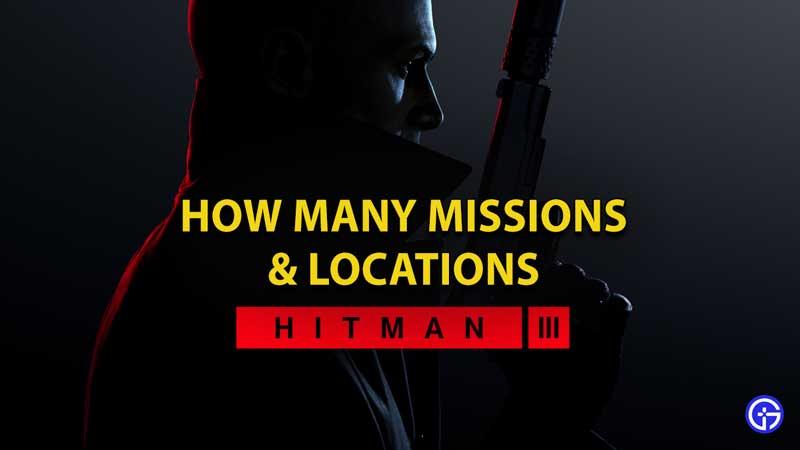hitman-3-missions-locations-levels