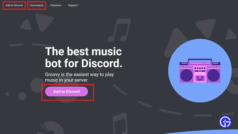 how-to-add-music-bot-in-discord