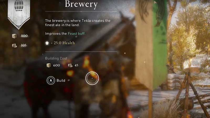 how-to-build-a-brewery-quest-ac-valhalla