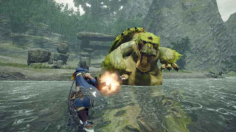 how-to-download-monster-hunter-rise-demo