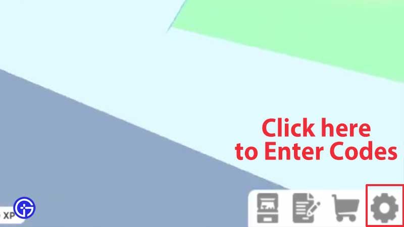 how-to-redeem-Roblox-Arcade-Empire-Codes