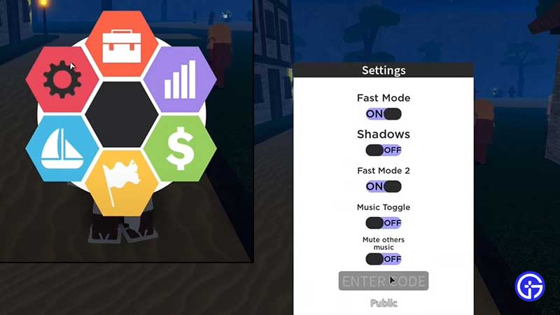 how-to-redeem-Roblox-Grand-Piece-Online-Codes
