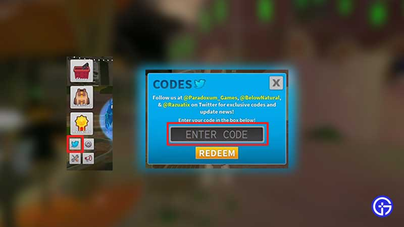 how-to-redeem-Roblox-Tower-Defense-Simulator-Codes