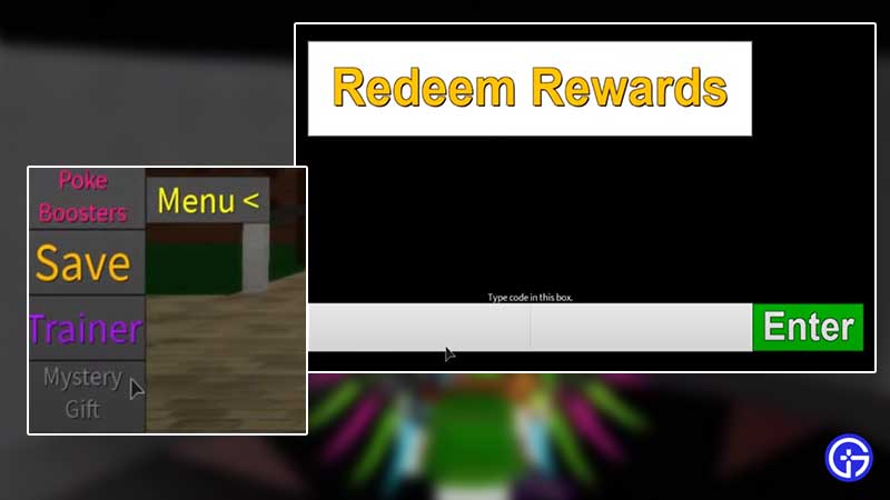 how-to-redeem-roblox-project-polaro-codes