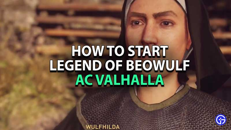 how-to-start-legend-of-beowulf-quest-assassins-creed-valhalla