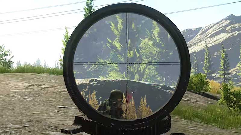 is-escape-from-tarkov-a-battle-royale-game