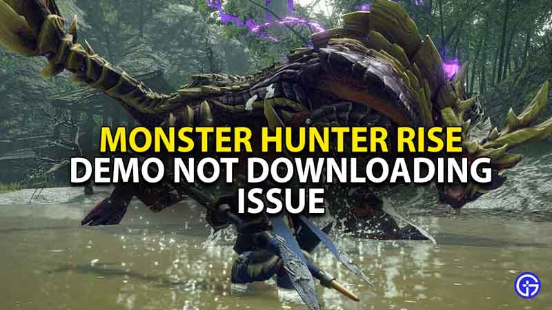 monster-hunter-rise-demo-not-downloading-switch