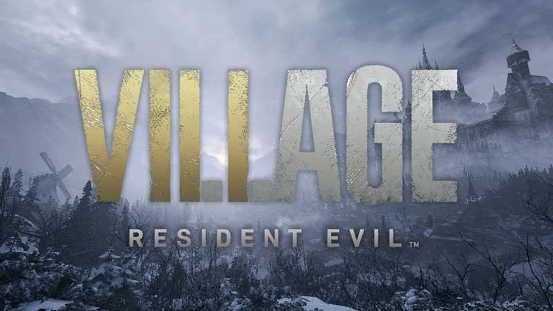 RE5-Village-Gameplay-Trailer