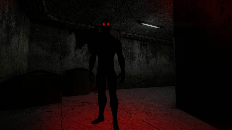 Roblox Horror Games To Play In 2021
