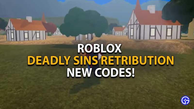 roblox-deadly-sins-retribution-codes