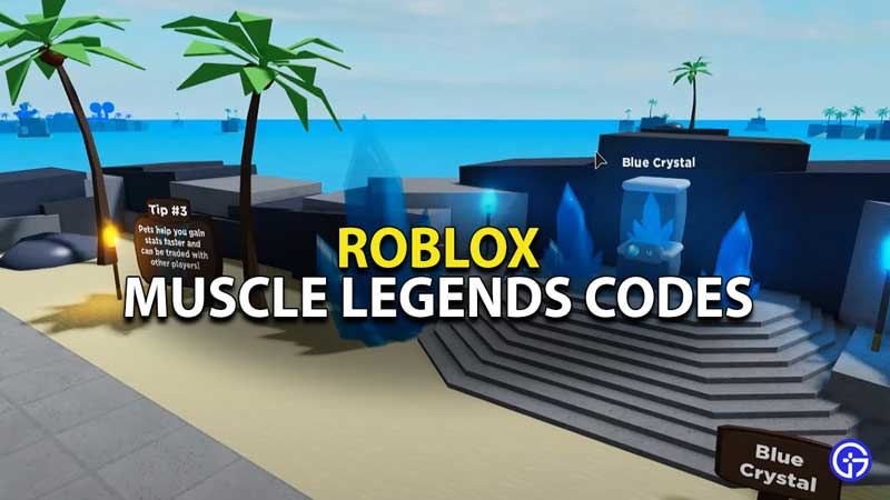 roblox-muscle-legends-codes-list