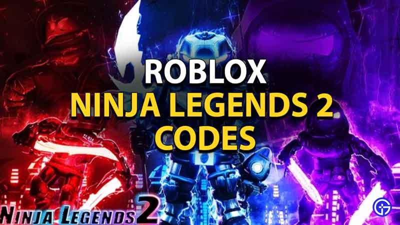 roblox-ninja-legends-2-codes