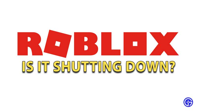 roblox-shutting-down-2021-rumor-1