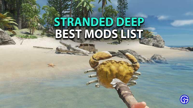 stranded-deep-mods