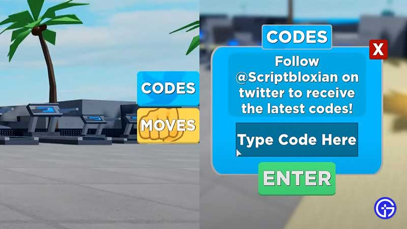 working-active-valid-Roblox-Muscle-Legends-Codes
