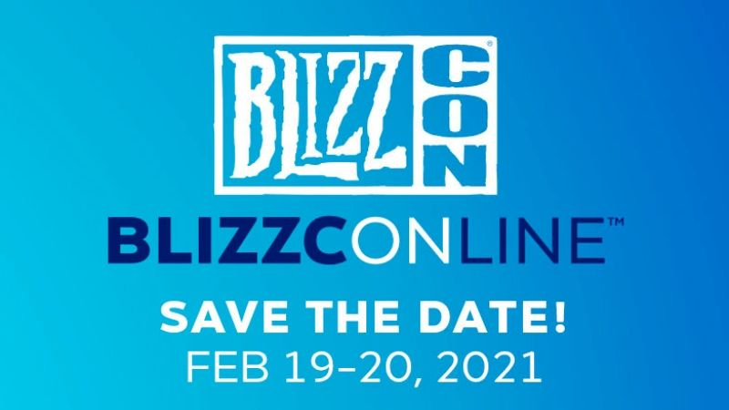 Diablo 2 Resurrected To Be Revealed At BlizzConline