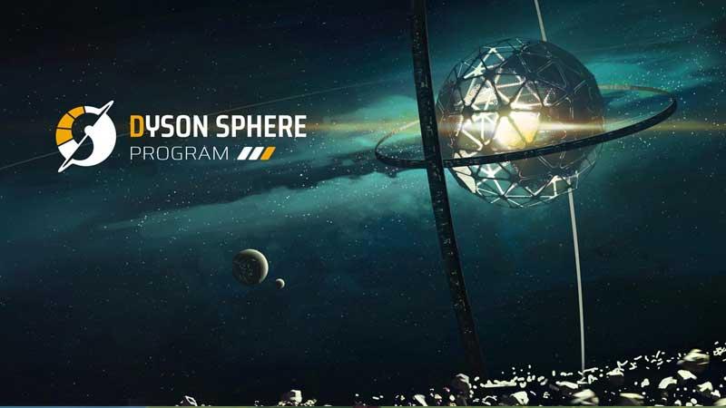 Dyson Sphere Program Fuel Guide