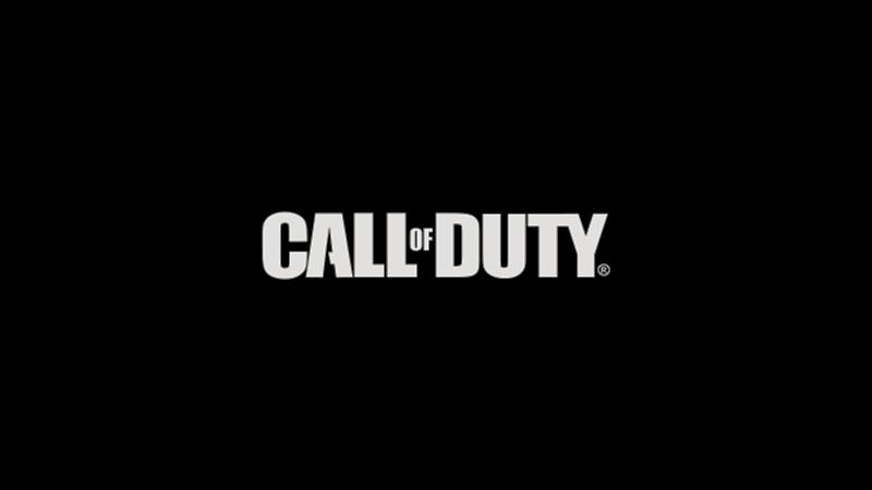 New Call Of Duty Confirmed by Activision & Releasing in 2021
