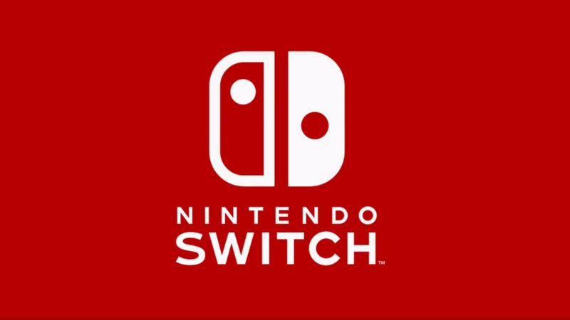 Nintendo Switch Pro to Support NVIDIA DLSS & 4K