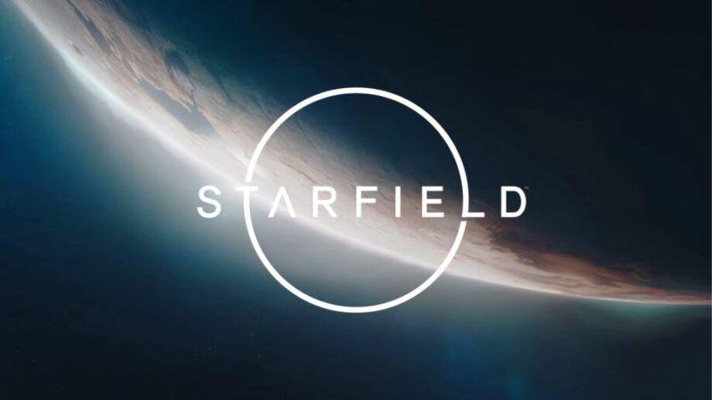 Starfield Bethesda's New Game Release Window