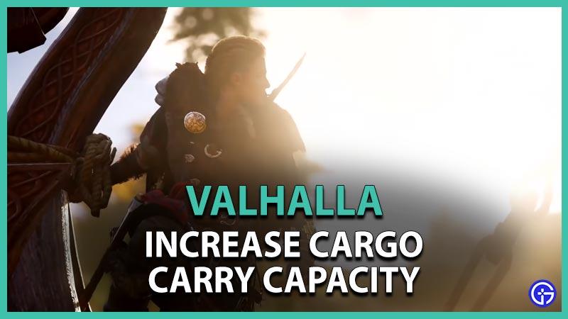 Foreign Supplies Valhalla
